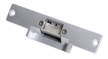 Steren Electric Lock Strike Latch Type.