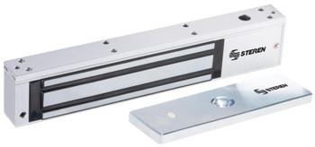 Steren Electronic Door Lock / Release Surface Mount