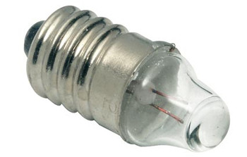 Steren 2.2V 250mA Replacement Lamp