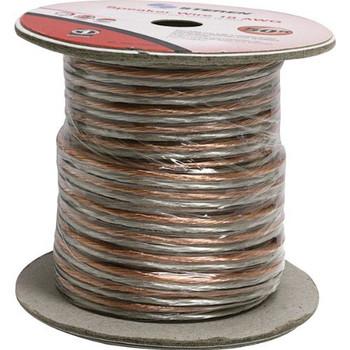 Steren 50ft Speaker Wire 16 AWG