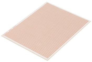 Steren 4.2 x 5.5in Phenolic Breadboard