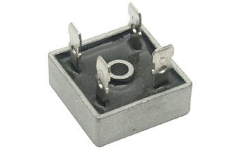 Steren 800 Volts - 35 Amperes rectifier jumper