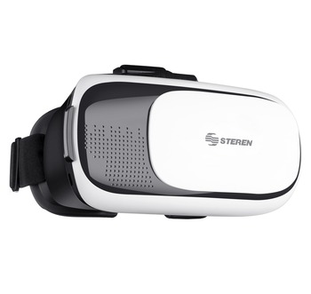 VR Goggle Headset