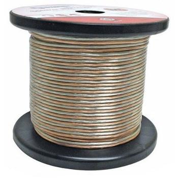 Steren 100ft Speaker Wire 16 AWG