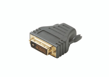 Steren DVI to HDMI (F/M) Adapter