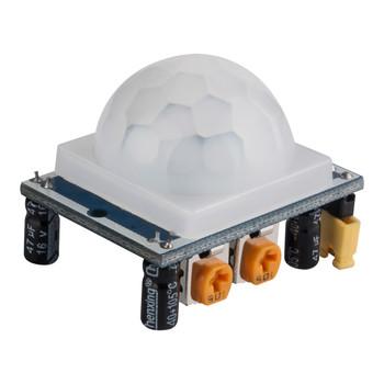 Steren Arduino-Compatible IR Sensor