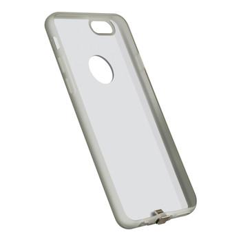 Steren Qi Charging Case - Iphone6
