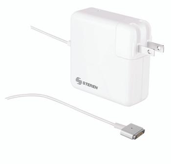 """MacBook Pro Retina 15"""" Power Supply"""