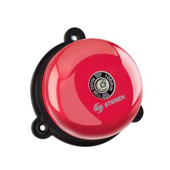 Steren Metal Alarm Bell