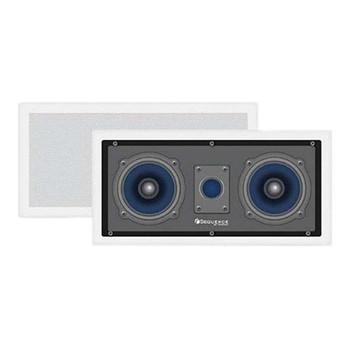 Steren Sequence 5in Dual LCR Speaker Premier