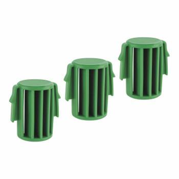 Steren Steren Air Ionizer