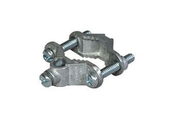 Clamp Ground Cold-Water UL