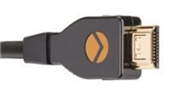 Cable High Speed HDMI Locking