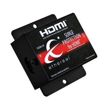 Surge Protector HDMI