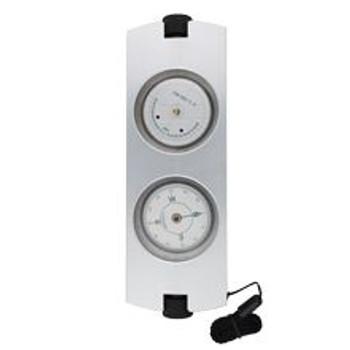 Multi-Function Compass/Inclinometer