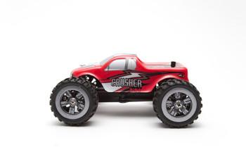 Litehawk Mini Crusher - 285-41002