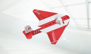 Litehawk Freedom - 285-31419