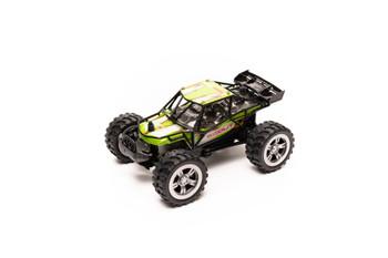 Litehawk Mini Scout - 285-41003