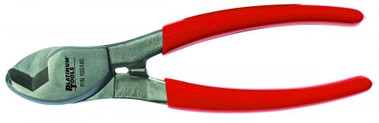 Cutter Cable CCS-6