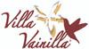 Villa Vainilla