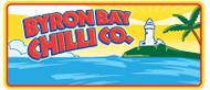 Byron Bay Chilli Co.