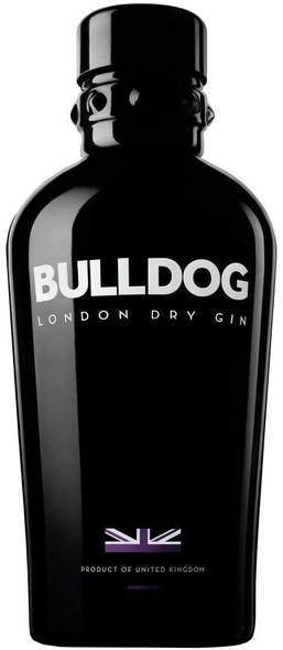 Bulldog London Dry Gin, 70 cl