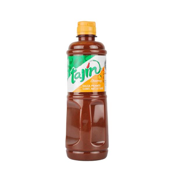 Tajin Chamoy Sauce, 450ml
