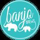 Banjo Brews