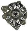 Powermaster 8-37529 Alternator