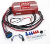 MSD 90001 Complete Ignition Kit - Digital 6A/Distributor/Wires/Coil/Bracket SBC