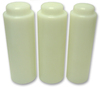 Proform 67565 Engine Block Freeze Out Plug Installation Tools - Set of 3 Plastic