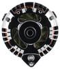 Powermaster 17509 Alternator