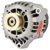 Powermaster 48206 Alternator