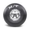 Mickey Thompson 3053 ET Drag Bias Ply Slick Tubeless Tire 26.0/10-15 - Each