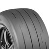 Mickey Thompson 3553 ET Street R DOT Legal Tire Drag Radial - 255/60R15 - Each