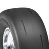 Mickey Thompson 3754X ET Street Radial Pro Tire 275/60R15 28x11.50x15 X275 Each