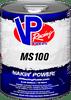 VP Racing Fuel MS 100/Street Blaze 100 Octane - Street Legal Fuel 5 Gallon Pail