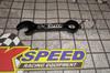 "SK Speed Billet Aluminum ""AN Wrench"" Bottle Opener Key Chain"