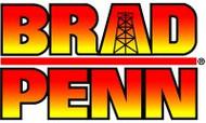 Brad Penn