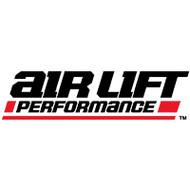 Air Lift