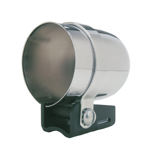 AutoMeter 2203 Mounting Solutions Mounting Cup