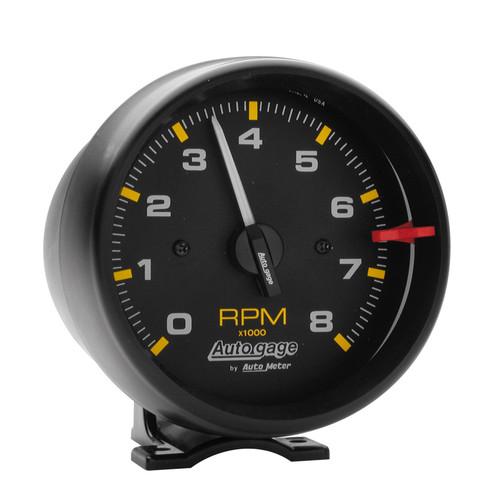 AutoMeter 2300 Autogage Tachometer