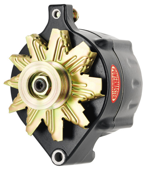 Powermaster 8-57100 Alternator