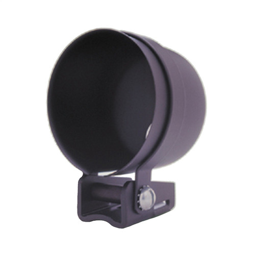 AutoMeter 3204 Mounting Solutions Mounting Cup
