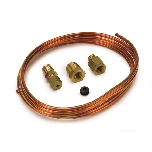 AutoMeter 3224 Copper Tubing