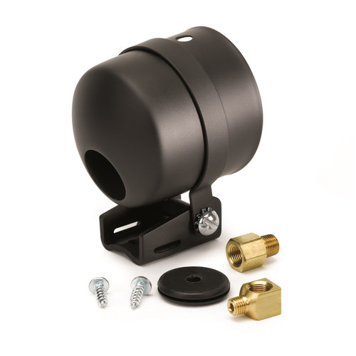 AutoMeter 5202 Mounting Solutions Mounting Cup