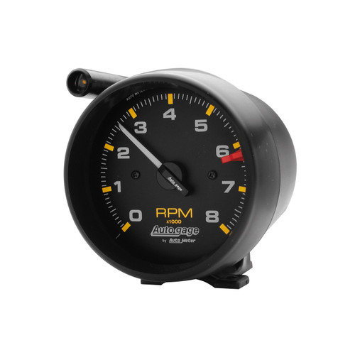 AutoMeter 2309 Autogage Shift-Lite Tachometer