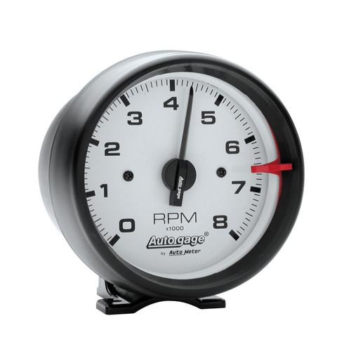AutoMeter 2303 Autogage Tachometer