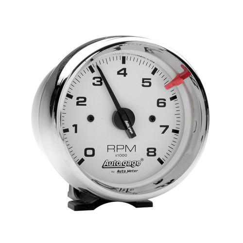 AutoMeter 2304 Autogage Tachometer
