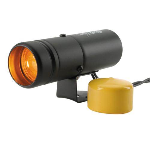 AutoMeter 5334 Shift Light